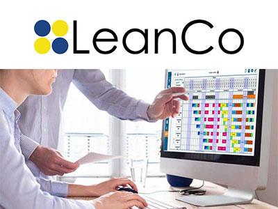 Lean Co